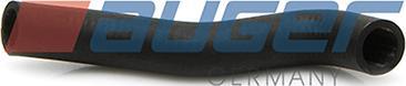 Auger 72040 - Hose, heat exchange heating www.parts5.com