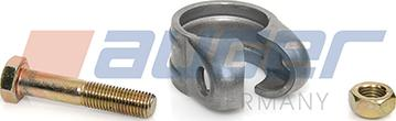 Auger 77183 - Repair Kit, tie rod www.parts5.com