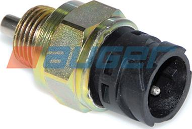 Auger 77880 - Switch, differential lock www.parts5.com