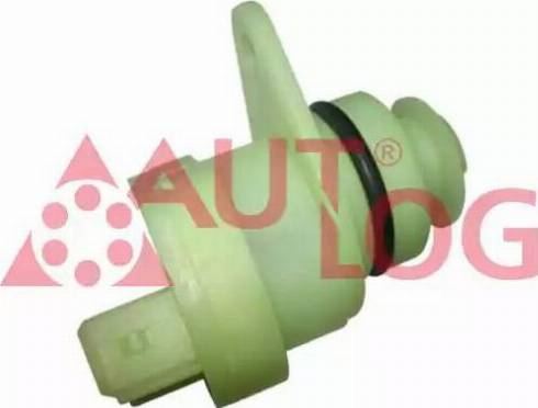 Autlog AS4694 - RPM Sensor, automatic transmission www.parts5.com
