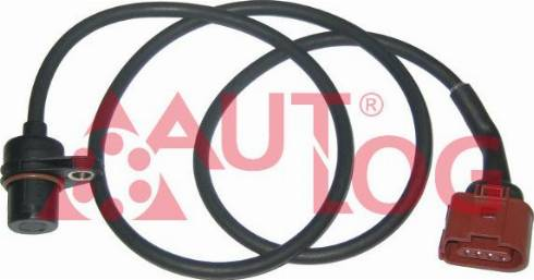 Autlog AS4792 - Steering Angle Sensor www.parts5.com