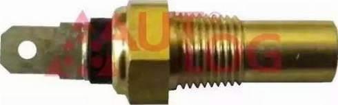 Autlog AS2126 - Sensor, coolant temperature www.parts5.com