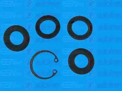 AUTOFREN SEINSA D1620 - Repair Kit, brake master cylinder www.parts5.com