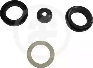 AUTOFREN SEINSA D1250 - Repair Kit, brake master cylinder www.parts5.com