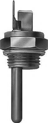 BERU GH648 - Glow Plug, parking heater www.parts5.com