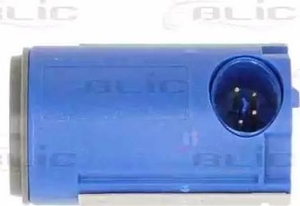 BLIC 5902010028 - Parking Assistant www.parts5.com