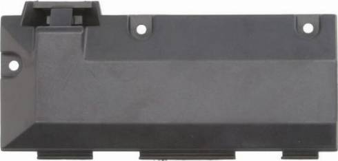 BLIC 601003032418P - Glove Compartment Lock www.parts5.com
