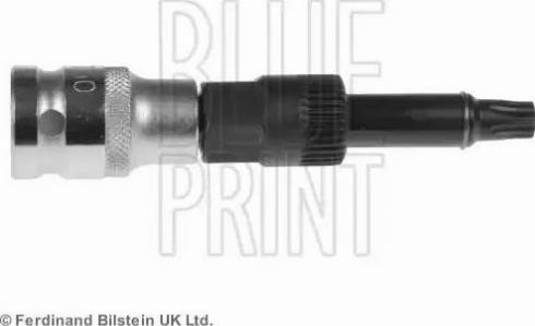Blue Print ADG05505 - Mounting Tool Kit, alternator freewheel clutch www.parts5.com
