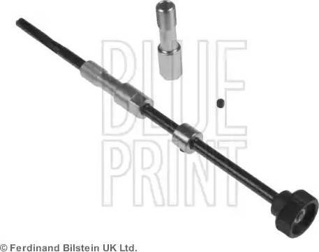 Blue Print ADG05511 - Reamer, glow plug www.parts5.com