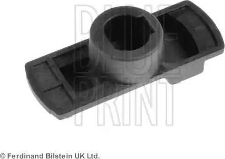 Blue Print ADH21431 - Rotor, distributor www.parts5.com