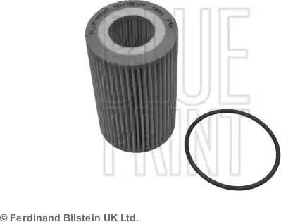 Blue Print ADV182120 - Oil Filter www.parts5.com