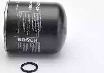 BOSCH 0986628250 - Air Dryer Cartridge, compressed-air system www.parts5.com