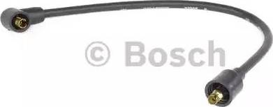 BOSCH 0986356097 - Ignition Cable www.parts5.com
