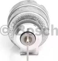 BOSCH 0342316002 - Switch, preheating system www.parts5.com