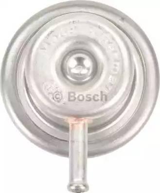 BOSCH 0280160597 - Control Valve, fuel pressure www.parts5.com
