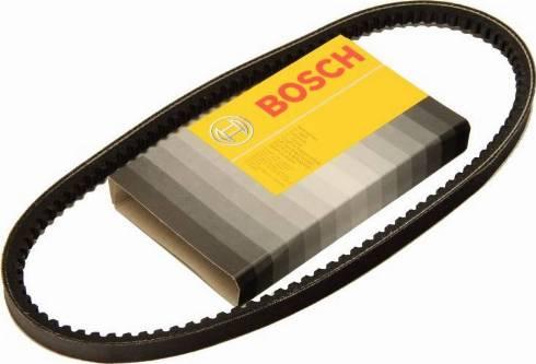 BOSCH 1987947788 - V-Belt www.parts5.com
