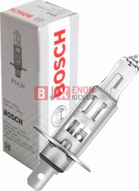 BOSCH 1987302801 - Bulb, fog light www.parts5.com
