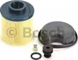 BOSCH 1457436042 - Urea Filter www.parts5.com