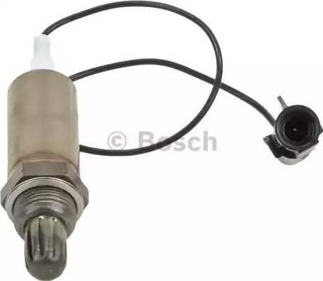 BOSCH F 00H L00 311 - Lambda Sensor www.parts5.com
