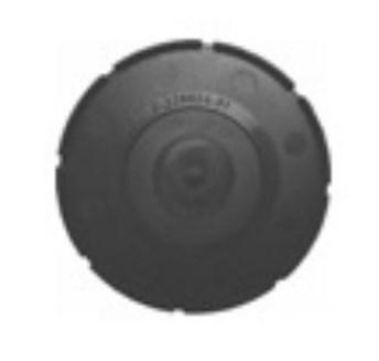 BOSCH F00M148611 - Wiper Motor www.parts5.com