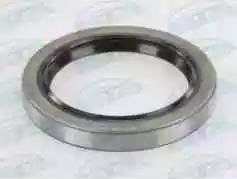 BTA G30302BTA - Wheel hub, bearing Kit www.parts5.com