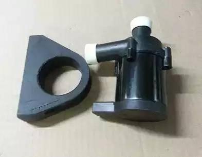 Esen SKV 22SKV011 - Water Pump, parking heater www.parts5.com