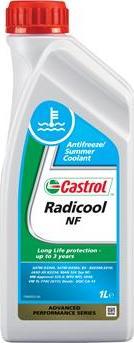 Castrol 154C9C - Antifreeze www.parts5.com