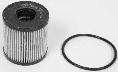 Champion COF100530E - Oil Filter www.parts5.com