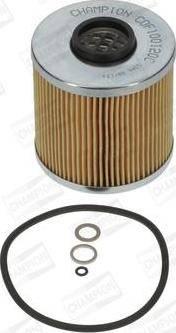 FRAM CH5151 - Oil Filter www.parts5.com