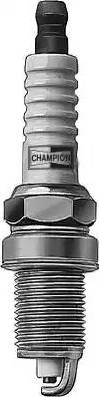 Champion OE114T10 - Spark Plug www.parts5.com