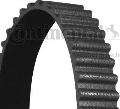 Contitech CT776 - Timing Belt www.parts5.com