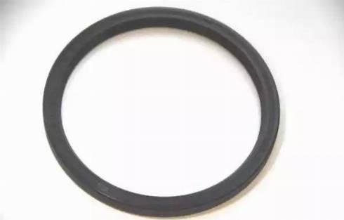 Corteco 49361982 - Bellow, steering column www.parts5.com