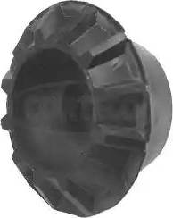 Corteco 21652964 - Top Strut Mounting www.parts5.com