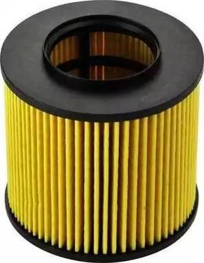 Denckermann A210176 - Oil Filter www.parts5.com