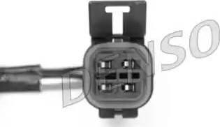 Denso DOX-0301 - Lambda Sensor www.parts5.com