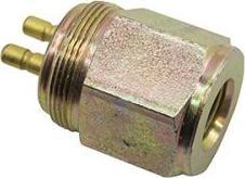 DSS 406094 - Pressure Switch www.parts5.com