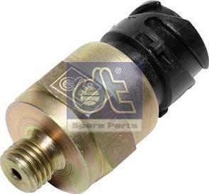 DT Spare Parts 462065 - Pressure Switch www.parts5.com