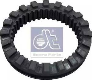 DT Spare Parts 116029 - Synchronizer Ring, manual transmission www.parts5.com