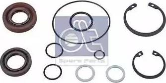DT Spare Parts 131954 - Hydraulic Pump, steering system www.parts5.com