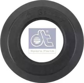 DT Spare Parts 230313 - Seal, releaser shaft www.parts5.com