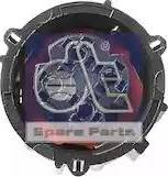 DT Spare Parts 227057 - RPM Sensor, manual transmission www.parts5.com