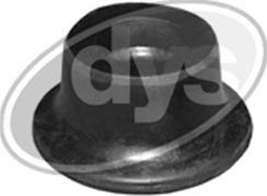 DYS 7122667 - Holder, engine mounting www.parts5.com
