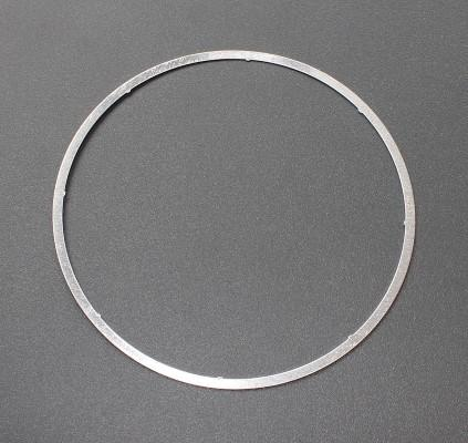 Elring 024481 - O-Ring, cylinder sleeve www.parts5.com