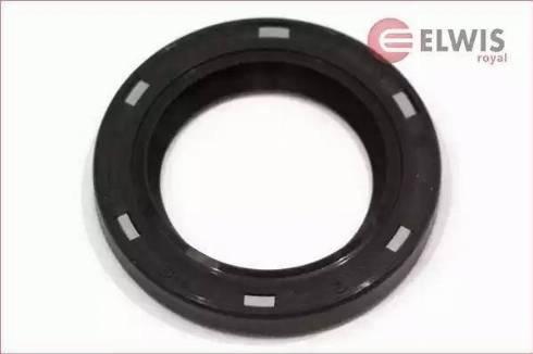 Elwis Royal 8452811 - Shaft Seal, crankshaft www.parts5.com