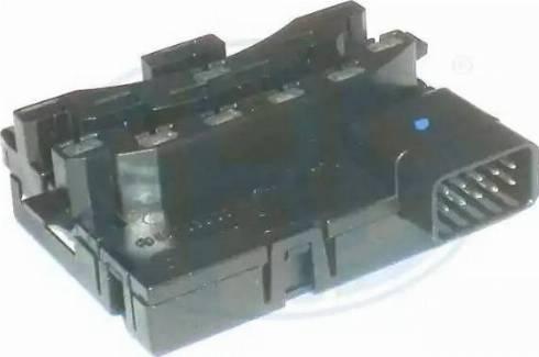 ERA 450010 - Steering Angle Sensor www.parts5.com