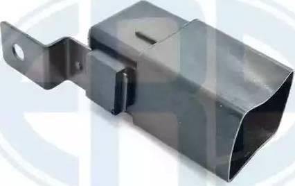 ERA 661296 - Control Unit, glow plug system www.parts5.com