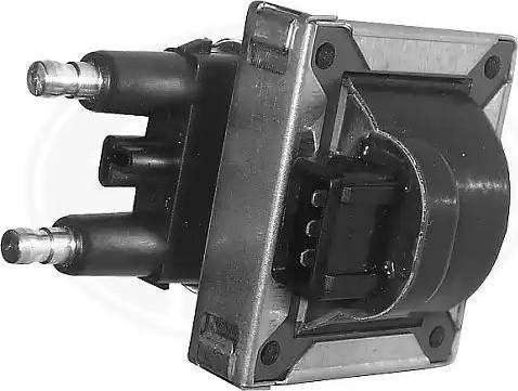 ERA 880060 - Ignition Coil www.parts5.com