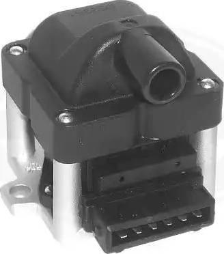 ERA 880061 - Ignition Coil www.parts5.com