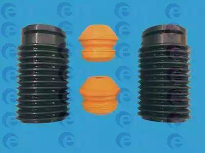 ERT 520008 - Dust Cover Kit, shock absorber www.parts5.com