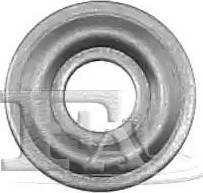 FA1 997730100 - Heat Shield, injection system www.parts5.com